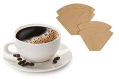 Kávové filtry