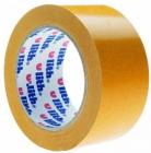 Lepící pásky