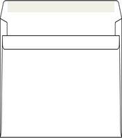 Poštovní