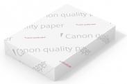 Materiály pro kancelářský tisk