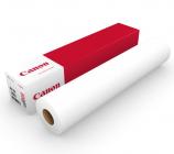 COPY Canon Red Label
