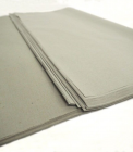 Kloboukový papír