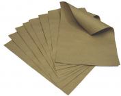 Přebalový papír