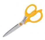 Nůžky, Nože