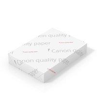 Satinované a koutované papíry pro barevný tisk