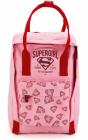 Předškolní batohy