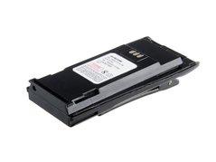 Baterie pro ostatní zařízení