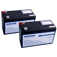 Baterie pro UPS