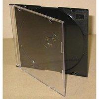 Box na CD