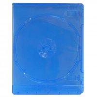Box na DVD