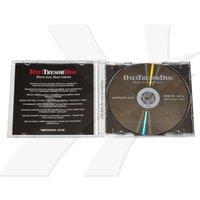 Média datová (CD, DVD)