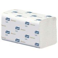 Papírové hygienické potřeby