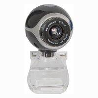 Web kamery