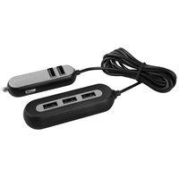 USB produkty