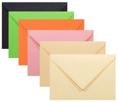 Obálky dopisní