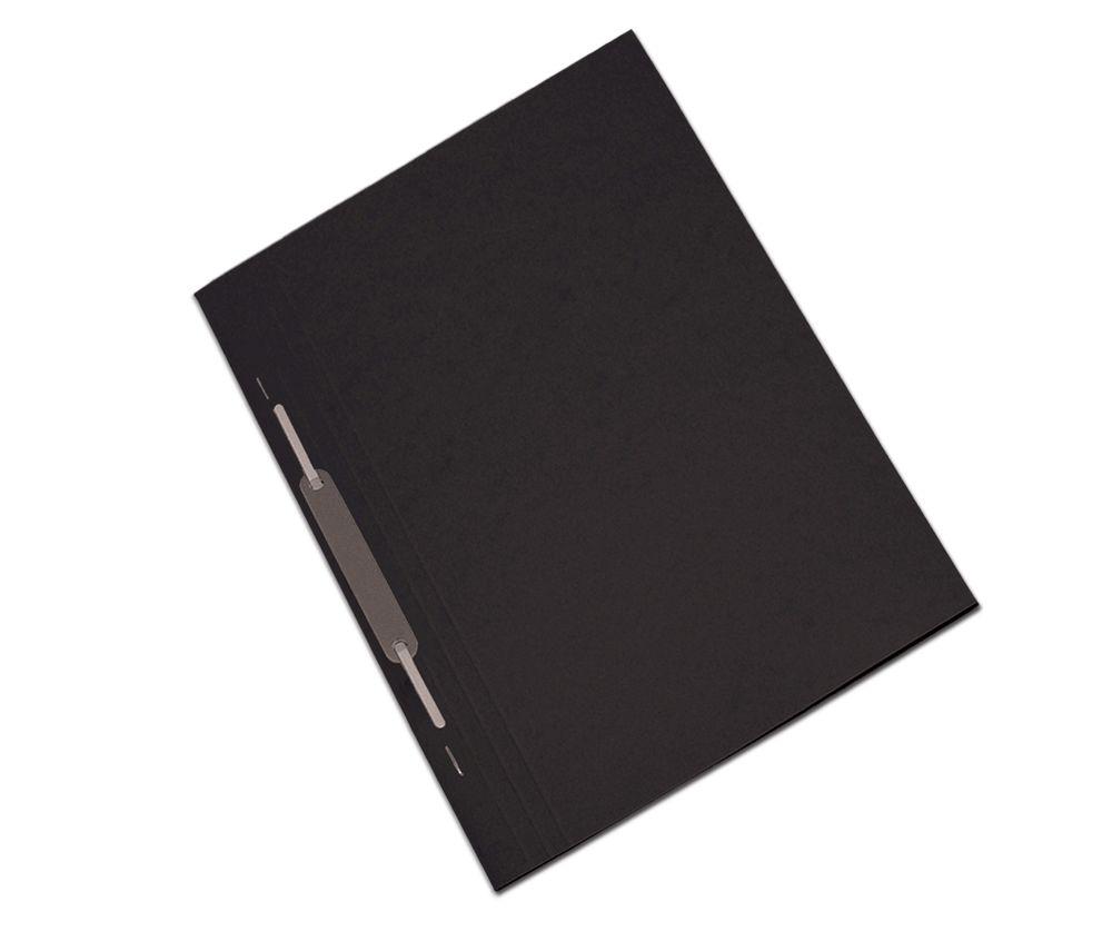 ceec4520201 Kopírovací role a papíry