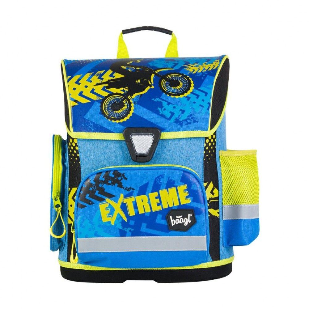 da2e20c03c1 Batohy a tašky   Školní potřeby