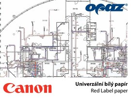 COPY Canon Red Label   297x175m/75g/2/36   LFM054