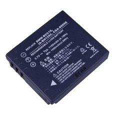 Avacom baterie pro Panasonic Li-Ion, 3.7V, 1100mAh, 4.1Wh