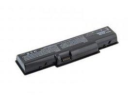 Avacom baterie pro Acer Aspire 4920/4310, eMachines E525, Li-Ion, 11.1V, 4400mAh, 49Wh, NOAC-4920-N2