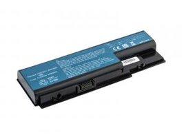 Avacom baterie pro Acer Aspire 5520/5920, Li-Ion, 14.8V, 4400mAh, 65Wh, NOAC-5520-N22