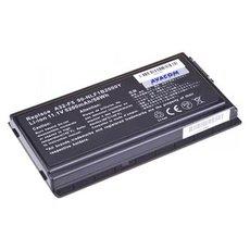 Avacom baterie pro Asus F5 series A32-F5, Li-Ion, 11.1V, 5200mAh, 58Wh, články Samsung, NOAS-F5-806