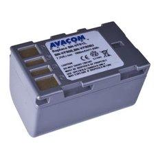 Avacom baterie pro JVC BN VF808, VF815, VF823, Li-Ion, 7.2V, 1600mAh, 11.5Wh
