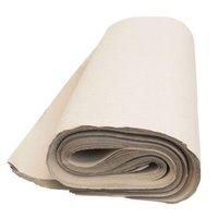 Papír HAVANA UNI   45g/10kg/76x100