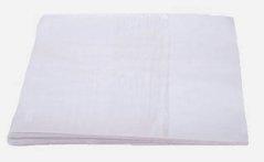 """Papír řeznický     """"LAPA"""" 350x500   12,5kg"""