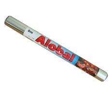 Alufólie 8m/40cm SUPER GRIL 09117