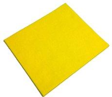 Hadřík PETR  32x38cm 1ks žlutý,modrý