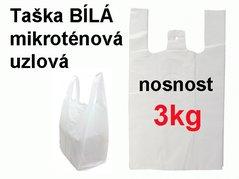 Taška MI uzlová 3kg /2500/100/