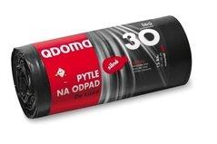 Sáčky odpadní 30l 49x60cm                           (50ks/40rol)
