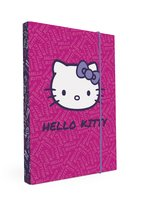 Box na sešity A5 Hello Kitty 1-882