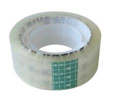 Páska lepící Sakota 18mm/20m/480, transparentní