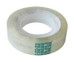 Páska lepící Sakota 12mm/20m/720, transparentní