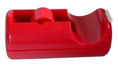 Odvíječ sam.pásky malý,stolní         DISP027
