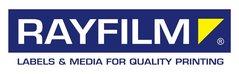 Etiketa RAYFILM 70x37 A4/100     R0133 fluooranž. DOPRODEJ