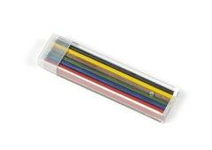 TUHA pastelky SCALA 4041 (6 barev)