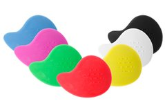 Pryž VERVE mix barev                               40501.01