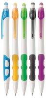 Pero kuličkové 0,7mm, AEV2186