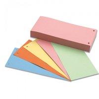 Rozdružovač 10,5x24cm Classic HIT, mix barev, 240g, 5x20ks/100, 192.11