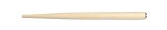 Násadka dřevěná velká CONCORDE