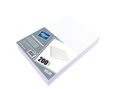 Kreslící karton A4/180g (200 list.)