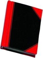 Záznamní kniha 15100/A5 (čistá) 100 listů DOPRODEJ