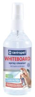 Kapalina čistící WHITEBOARD spray cleaner 110 ml, 1107