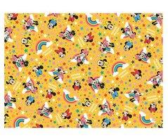 Papír balící - roličky  0920-0002 Disney Mickey  ARGUS