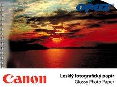 "PLOT 6062B Canon Glossy Photo Paper   432x30m/240g 17"""