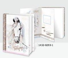 Památník 'Kůň' - 135x175 1432-0293-1