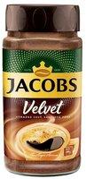 O-Káva Jacobs Gold  instantní  200g